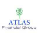client-atlas