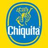 client-chiquita