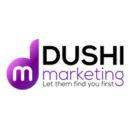 client-dushi
