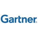 client-gartner