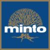 client-minto