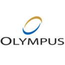 client-olympus