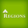 client-regions