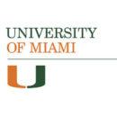 client-university