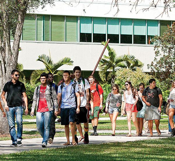 Univ-Miami-2